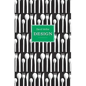 David Mellor (Design)
