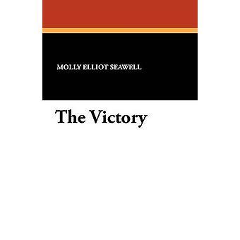 A vitória por Seawell & Molly Elliot