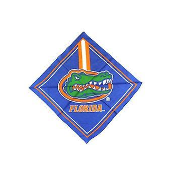 Florida Gators NCAA Fandana Bandana