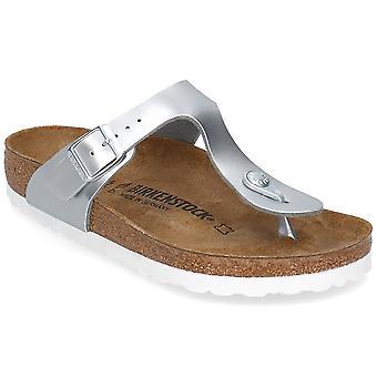 Birkenstock Gizeh 1012523 Kinder Schuhe