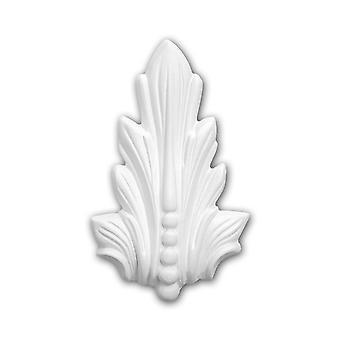 Element dekoracyjny Profhome Decor 160007