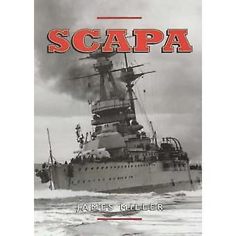 Scapa by Jim Miller