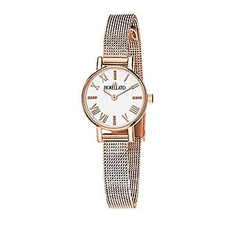 Morellato Clock Woman ref. R0153142530