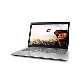 Lenovo ideapad 320 17.3