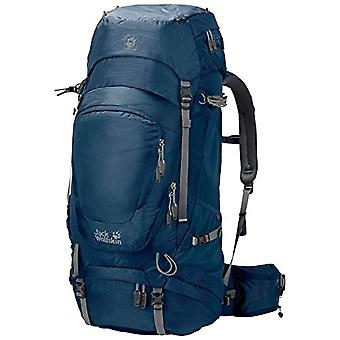 Jack Wolfskin - Trekking Backpack Highland Trail XT 60 - One Size - Color: Blue