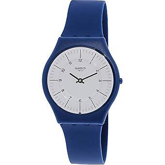Swatch Watch Unisex Réf. Propriété SFN124