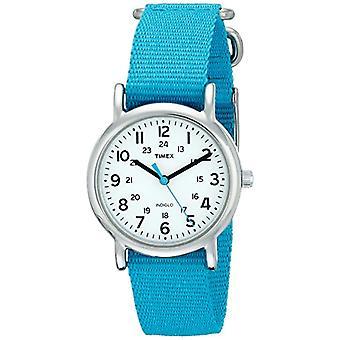 Timex Clock Woman Ref. T2N836KW
