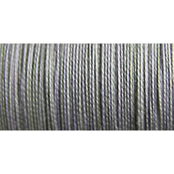 Sulky Blendables Thread 12 Weight 330 Yards Lavender Fields 713 4072