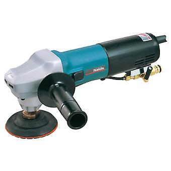 Makita Pw5000Ch Wet Rock Grinder 230V