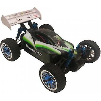 Buddy Toys RC Buggy (Toys , Vehicles And Tracks , Radiocontrol , Land)