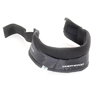 SHER-WOOD Neck Guard T90 Senior