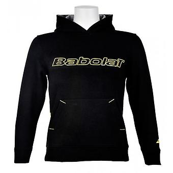 Babolat Men's Basic Sweatshirt