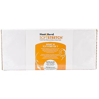 Heat'n Bond Lite Soft Stretch Iron-On Adhesive-17