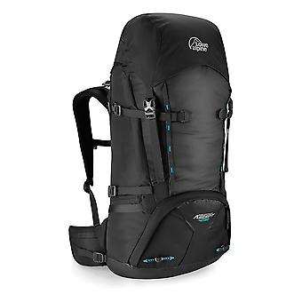Lowe Alpine Mountain Ascent 40:50 Backpack (Onyx)