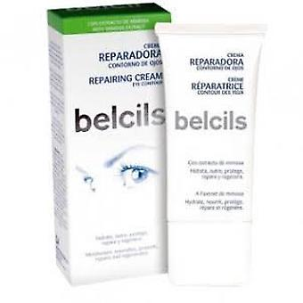 Belcils Eye Contour Cream (Cosmetics , Facial , Eye creams and treatments)