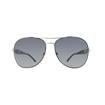 Roberto Cavalli ladies sunglasses RC880S-16 d-63 BLACK