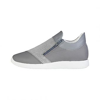 Made in Italia Sneakers GIULIO Uomo