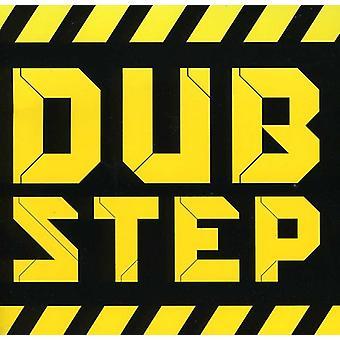 Dubstep Mania - Dubstep Mania [CD] USA import