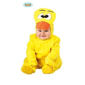 Duck duck costume costume infant