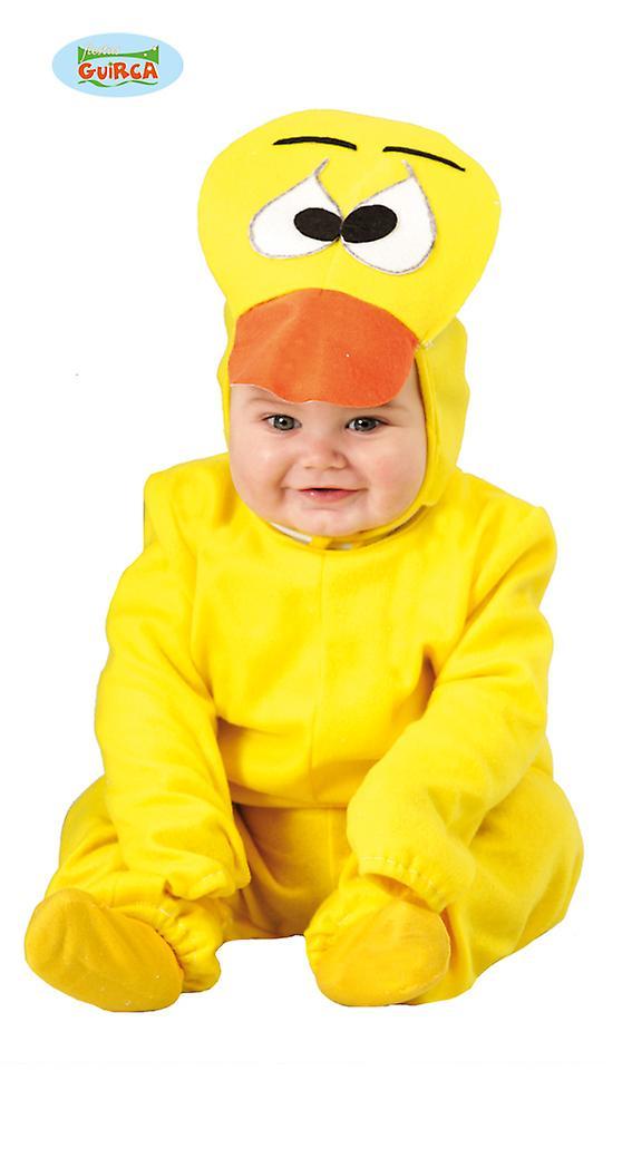 Duck duck costume costume infant