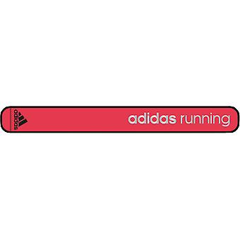 Adidas køre lys lysende armbånd lyserød - AJ9913
