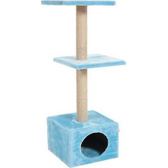 Zolux Scratching Post Duo (Katten , Speelgoed , Krabpalen)