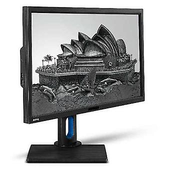 BenQ monitor Bl2711U (Home , Electronics , Computers and Laptops , Screens)