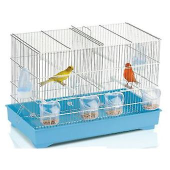 Trixder Cage Birds Cova 65 (Birds , Cages and aviaries)