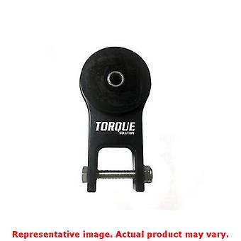 Torque Solution Engine Mounts TS-MS-002 Fits:MAZDA 2010 - 2013 3 N 2010 - 2013