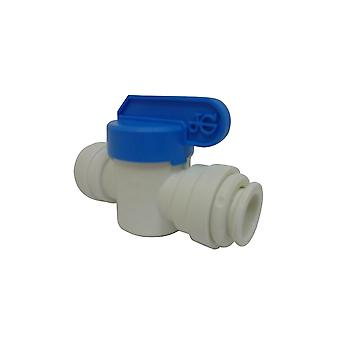 John Guest 10mm Shut Off Valve