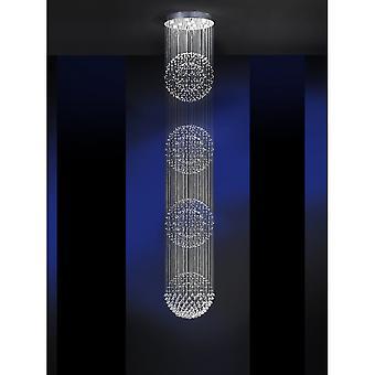 مصباح استراتوس شولر 60، 10 لتر، 4 درجة البكالوريوس