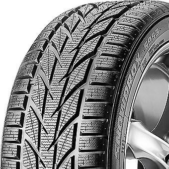 Neumáticos de invierno Toyo Snowprox S 953 ( 205/50 R16 91H XL  )