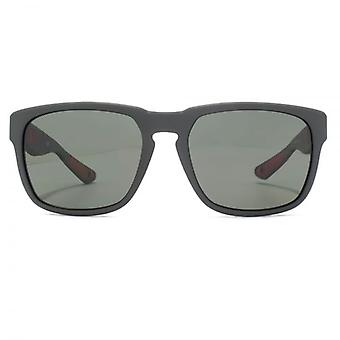 Dragon Seafarer Sunglasses In Shane Dorian Camo