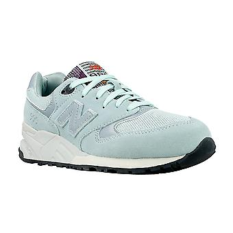 New Balance B 08 WL999CED universal all year women shoes