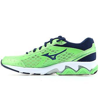 水野波事前 J1GE144917 runing 男性靴