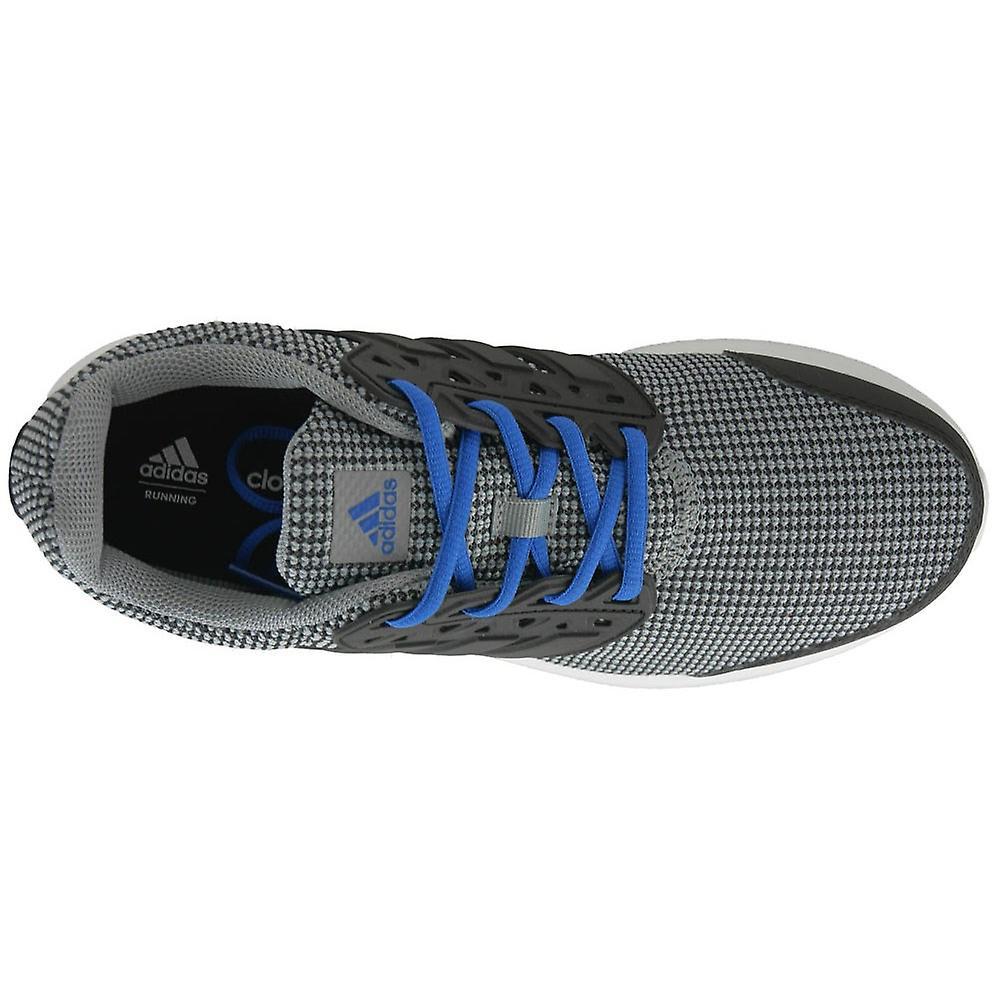 Adidas Galaxy 31 M all BA7796 universal all M year Hommes  Chaussure s 0e5cb9