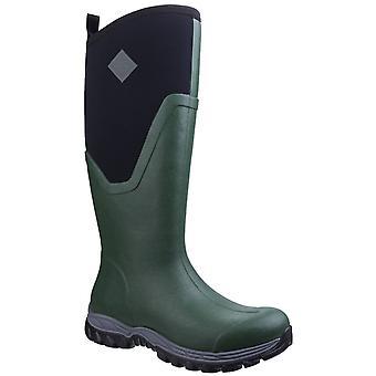 Muck Boots Womens MB Arctic Sport II Tall Wellington