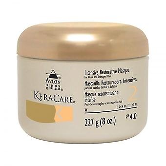 Avlon Keracare Avlon KeraCare Intensive Restorative Masque For Weak And Damaged Hair