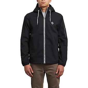 Volcom Ace Of Spades Jacket