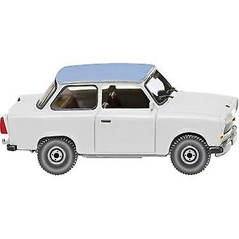 Wiking 012905 H0 Trabant
