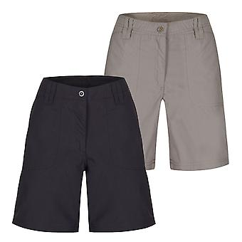 Regatta damer Delph Shorts