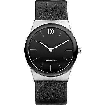 Danish Design Damenuhr IV13Q1043