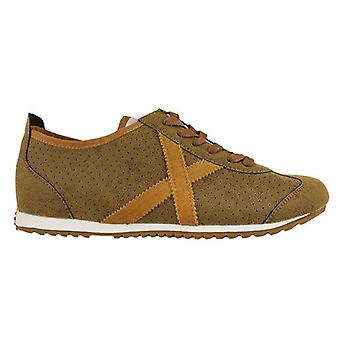 Munich Shoes Casual Munich 8400319 Osaka