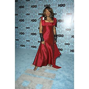 Macy Gray At Arrivals For Hbo Post-Emmy Party The Plaza At The Pacific Design Center Los Angeles Ca September 18 2005 Photo By Michael GermanaEverett Collection Celebrity