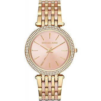 Michael Kors Damen Darci Watch MK3507