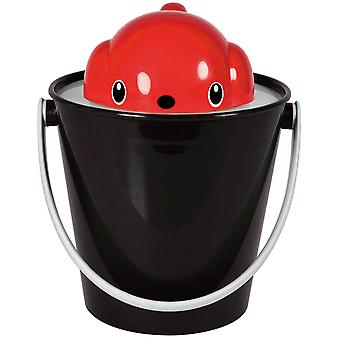 United Pets Crock (Dogs , Bowls, Feeders & Water Dispensers)