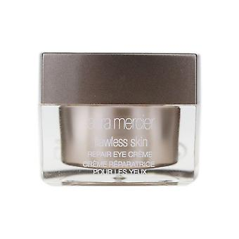 Laura Mercier 'Flawless Skin Repair' Eye Creme 0.17oz/5.00g New