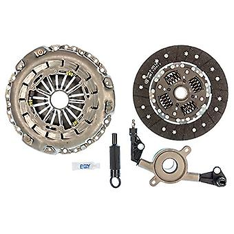 EXEDY BZK1003 OEM Replacement Clutch Kit