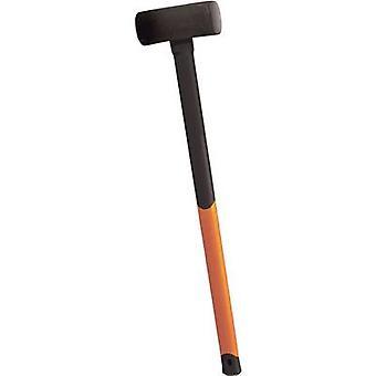 Sledge hammer L Fiskars 120040