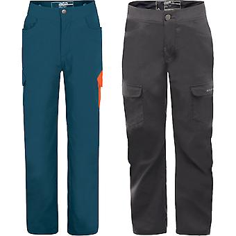 Dare 2b Boys & Girls Proficiency Lightweight Trousers